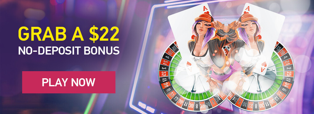 Best Slots with No Deposit Bonus $22 Slots.LV