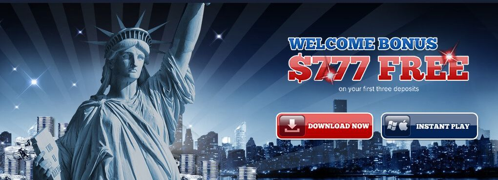 Liberty Slots Casino No Deposit Bonus Codes