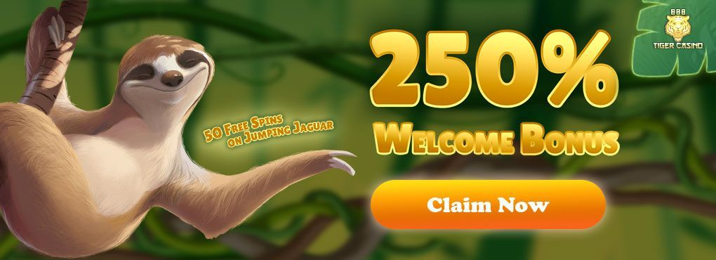 Alf Casino No Deposit Bonus Codes