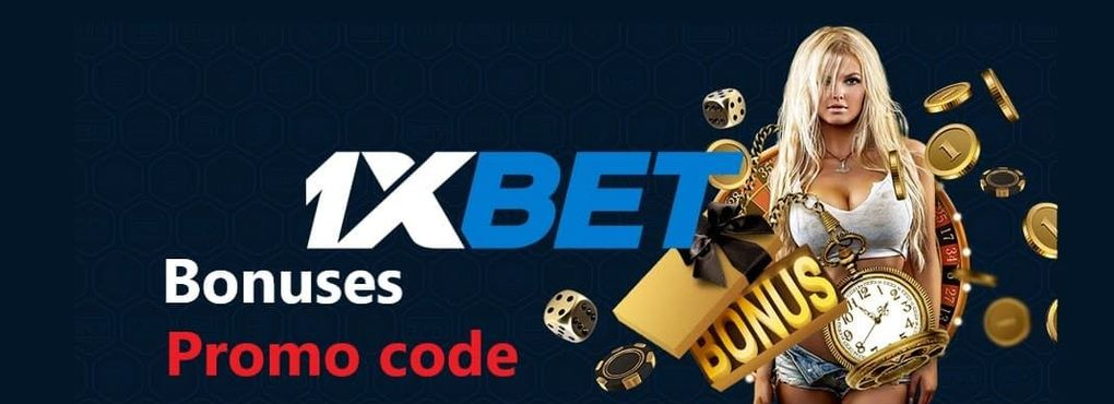 Every Matrix No Deposit Casino Bonuses