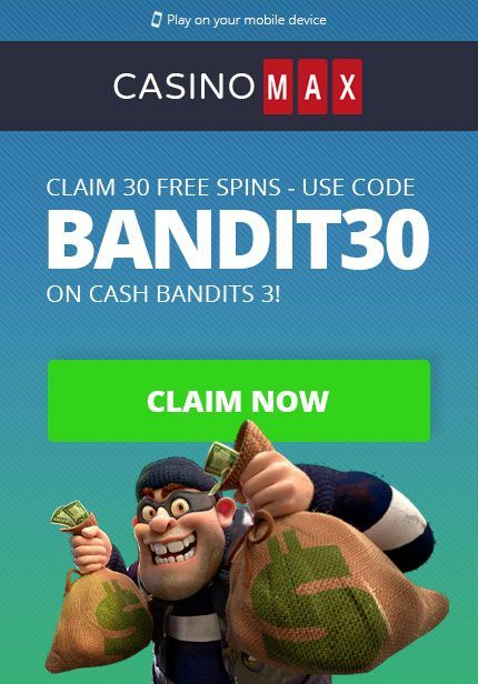 Free Play Casino Bonuses
