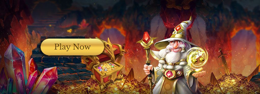 Cherry Gold No Deposit Bonus Codes