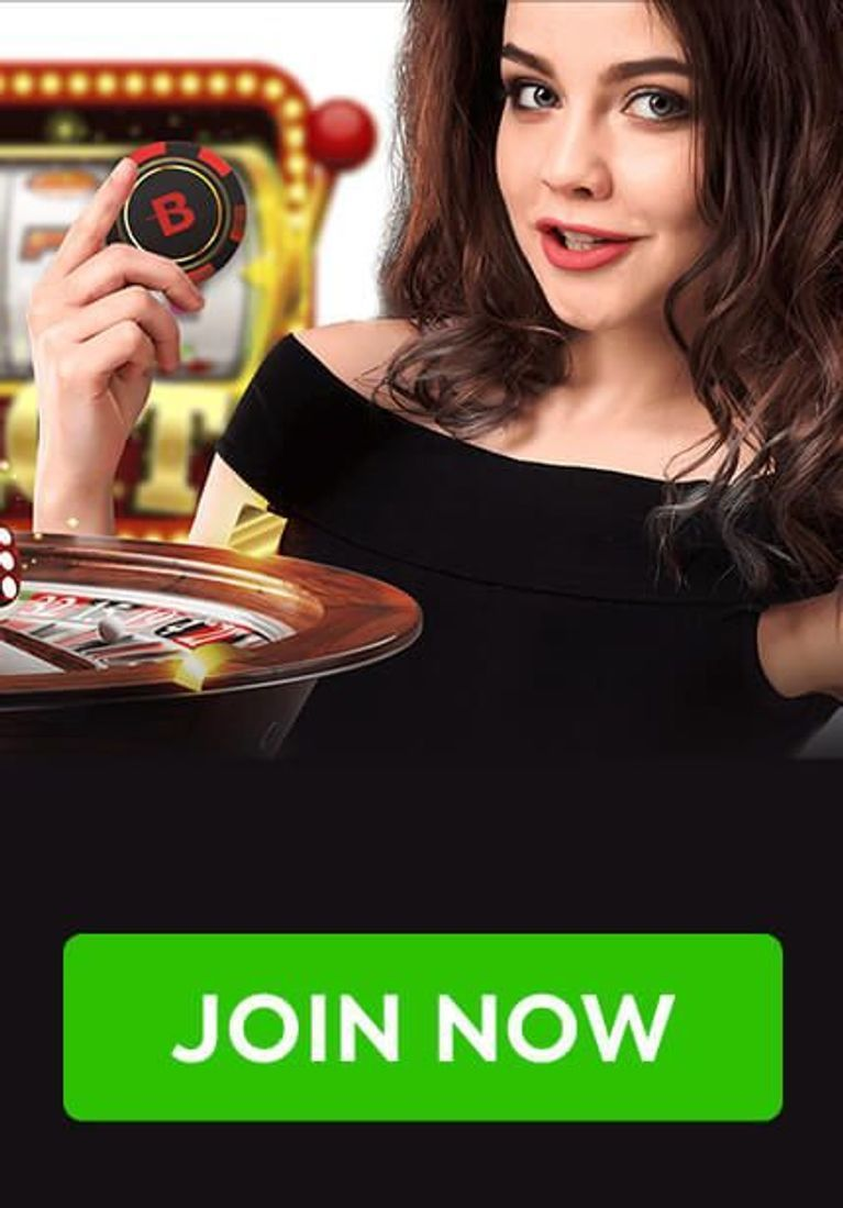 New Slot Titles at Bet Online Casino