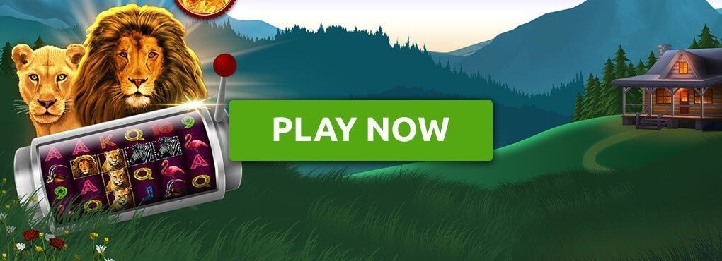 Cash Cabin Casino No Deposit Bonus Codes