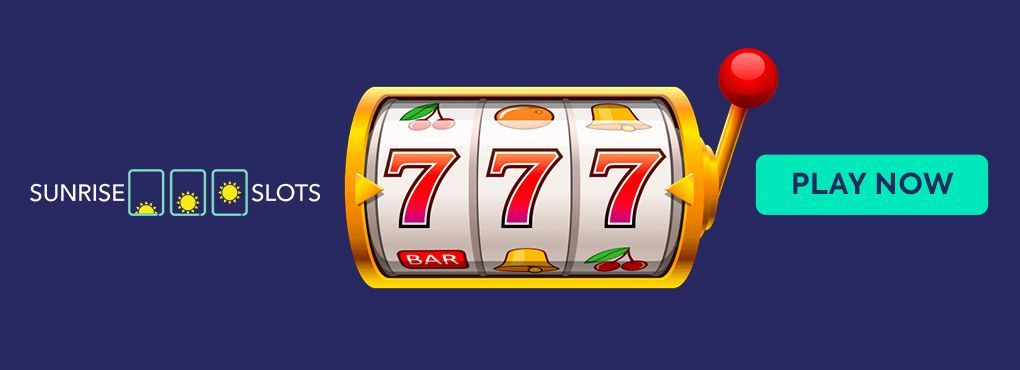 Sunrise Slots Casino