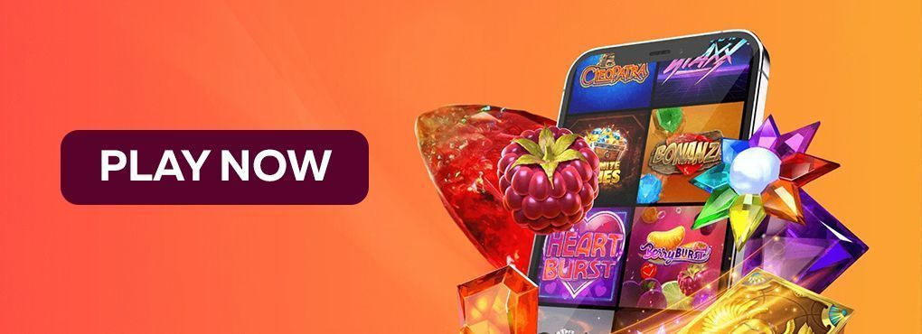 Bet4joy Casino No Deposit Bonus Codes
