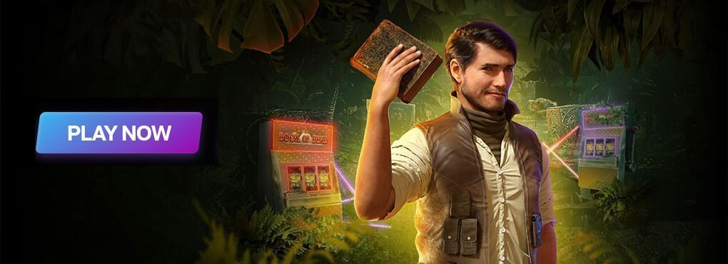 Stay Lucky Casino No Deposit Bonus Codes