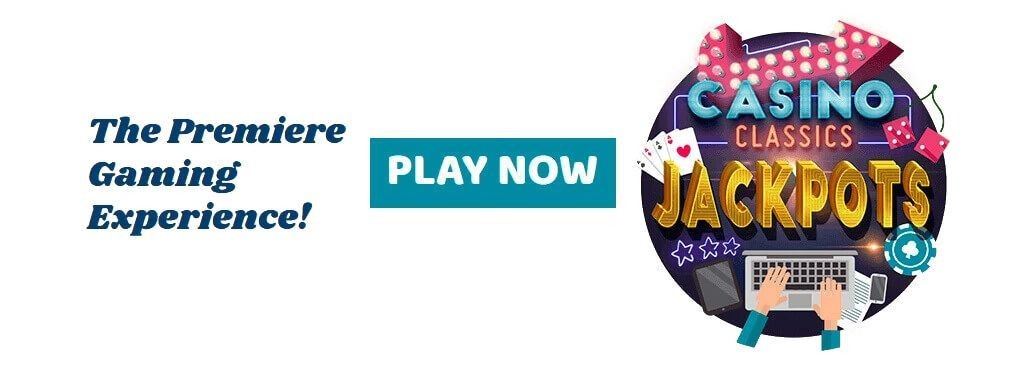 Play Fortuna Casino No Deposit Bonus Codes