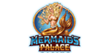 Mermaid's Palace Casino No Deposit Bonus Codes