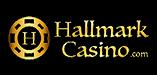 Hallmark Casino No Deposit Bonus Codes 2020 And Free Chip Codes