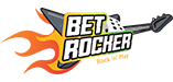 Betrocker Casino No Deposit Bonus Codes